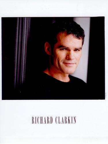 Richard Clarkin