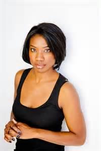 Miranda Edwards