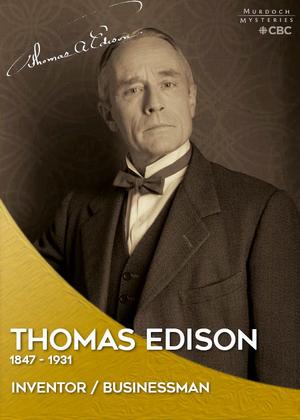 1311 Thomas Edison.PNG