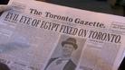 Toronto Gazette