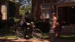 104 Elementary My Dear Murdoch bicycle