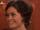 Victoria Wiggins