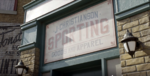 MM J. Christianson Sporting Goods S14