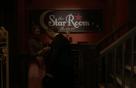 917 Star Room 2