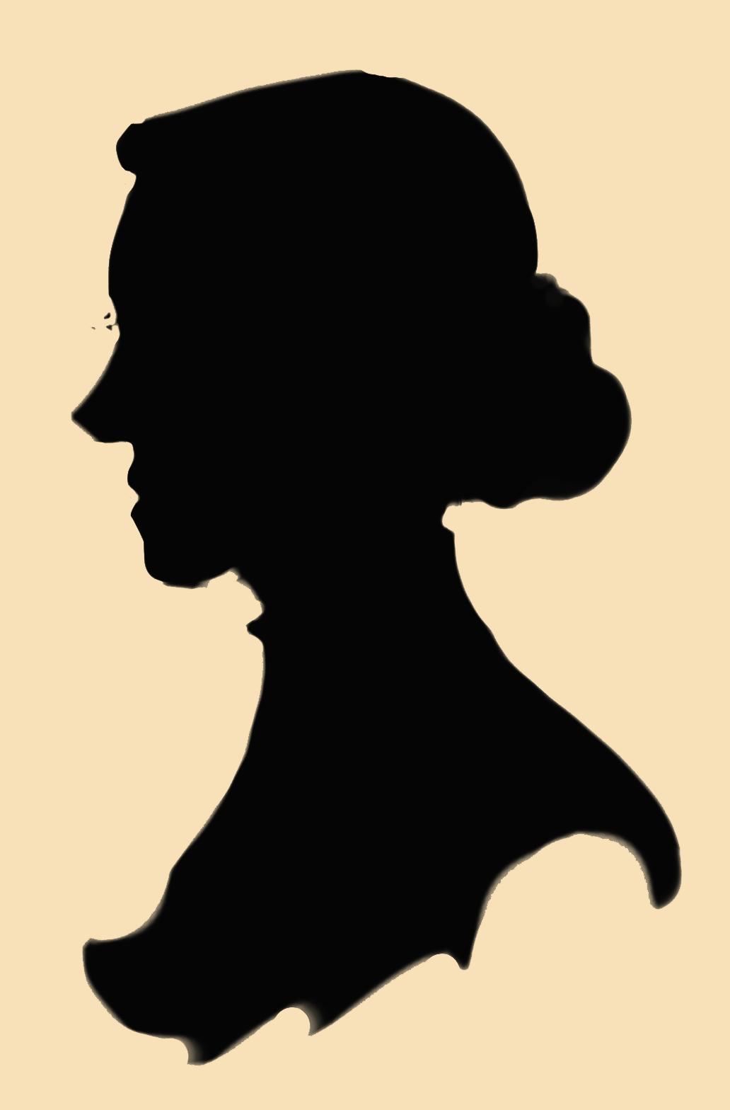 Abigail Cullen