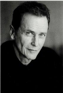 Stephen McHattie