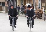 906 2 Bicylce