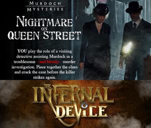Murdoch Mysteries Webisodes Guide.png