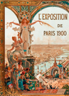 1900 World's Fair