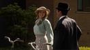 1201 Murdoch Mystery Mansion bicycle 5