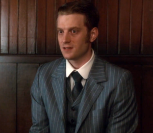 1306 Detective Glenn Scott (Wade Bogert-O'Brien).png