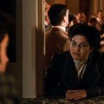 1311 Emma Goldman 2.png