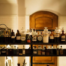 913 apothecary table .PNG
