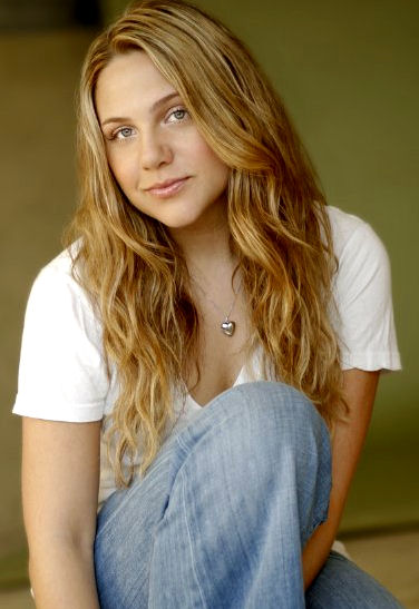 Lauren Collins