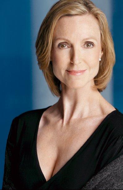 Jane Moffatt