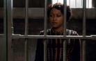 1317 Things Left Behind Hart jailed