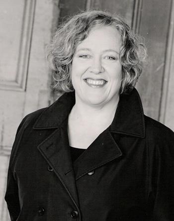 Diane Latchford