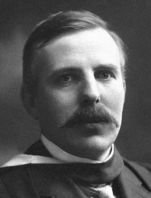 Ernest Rutherford.PNG