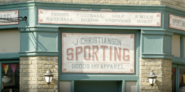MM J. Christianson Sporting S14