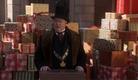 MerryMurdochXmas mayor