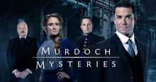 Murdoch Mysteries S13.png