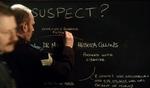 1216 Manual for Murder Blackboard 1