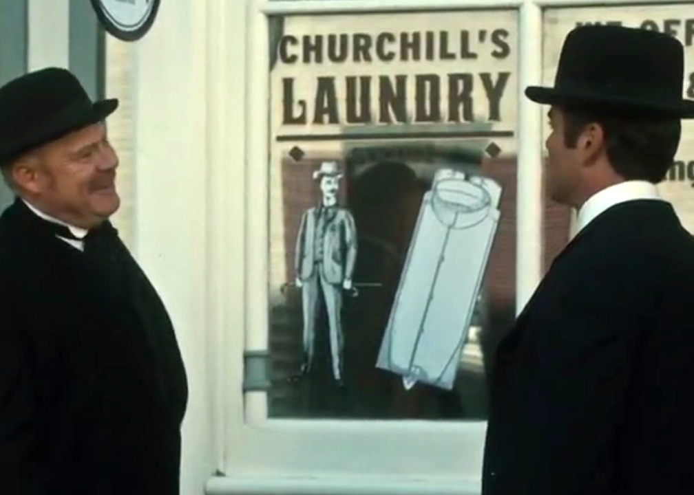1105 Churchill's Laundry Service.png