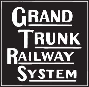 Grand Trunk.jpg