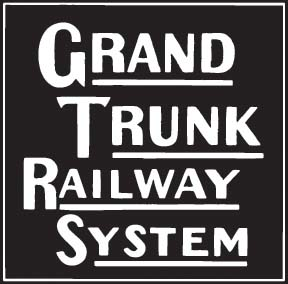 Grand Trunk Railway