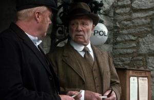 1209 Inspector Deakins (Bruce Gooch).png