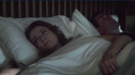 1410 Jilliam in bed