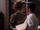 George-Effie Relationship