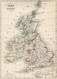 United Kingdom Map.jpg