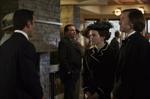 1201 Murdoch Mystery Mansion 2