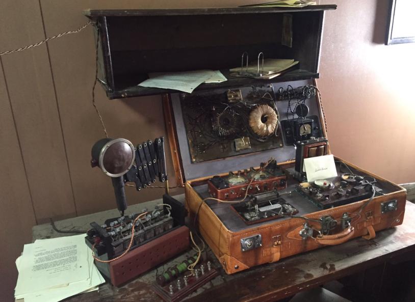 1010 Radio Transmitter.PNG