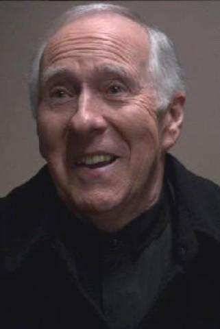 Ian Downie