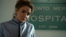 1210 Toronto Mercy Hospital 3