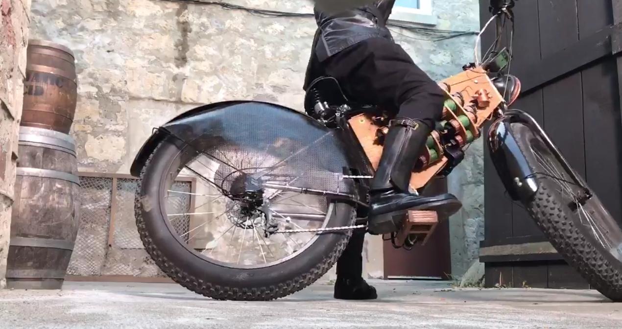 1014 Ashmi's Bike.PNG