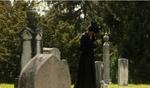1112 Mary Wept graveyard 2