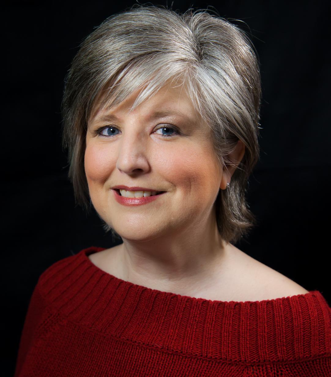 Catherine Joell MacKinnon