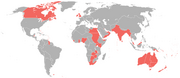Map British Empire in 1898.png