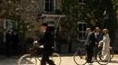 1201 Murdoch Mystery Mansion bicycle 1