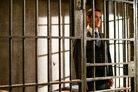 1313 Kill Thy Neighbour 3 Murdoch in jail