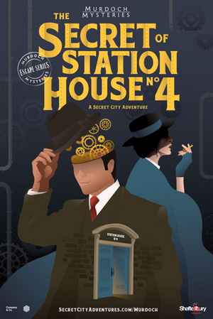 Murdoch Mysteries Escape Series 1.PNG