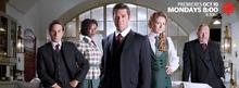 Murdoch Mysteries Season10 banner.png