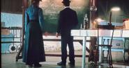 1403 Code M for Murdoch lab blackboard