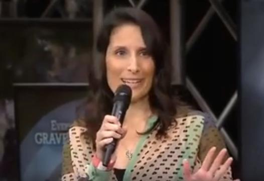 Michelle Ricci