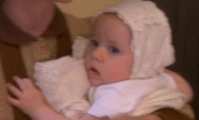 Baby Braxton