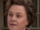 Mrs. Hastings