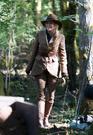 "Hélène Joy as Doctor Ogden in ""Home for the Holidays"""